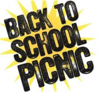 Image result for back to School picnic