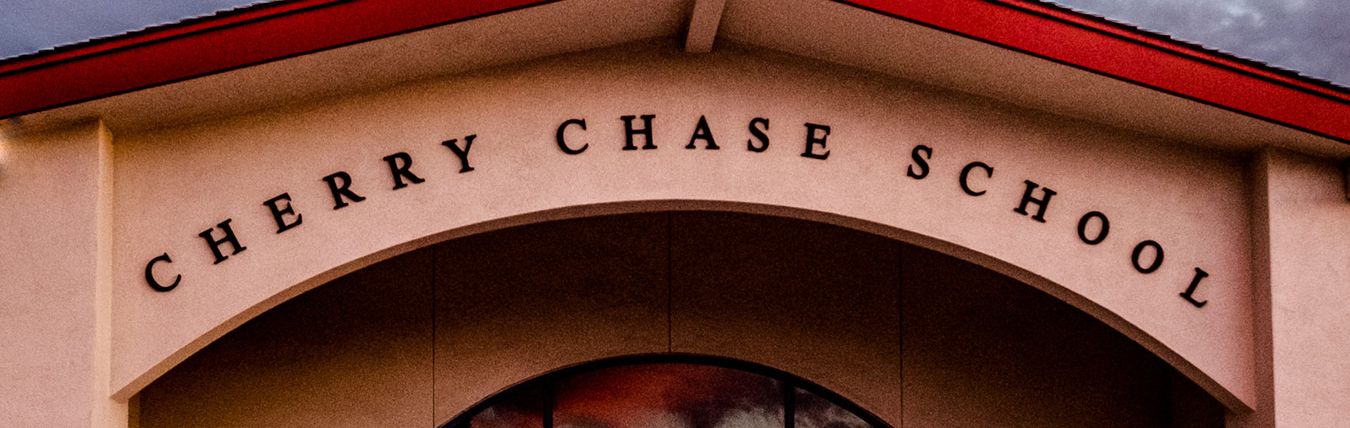 Cherry Chase Halloween 2020 Cherry Chase PTA – Making a Difference