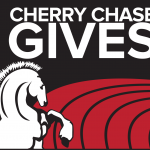 Cherry Chase Gives